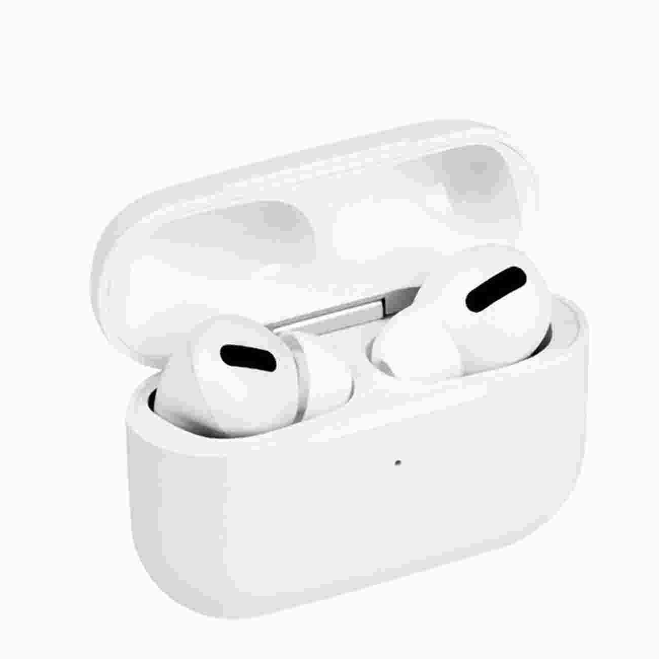 RB-J39蓝牙无线耳机 力量威 tws蓝牙无线耳机定制耳机生产商