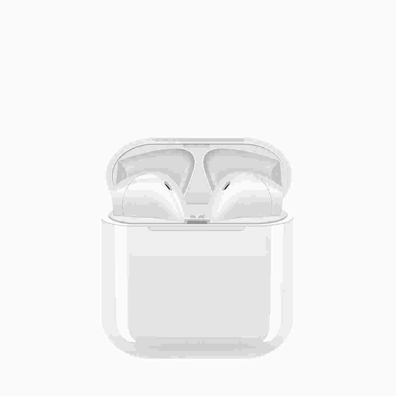 tws蓝牙耳机加工 tws蓝牙耳机厂家 苹果tws蓝牙耳机厂家